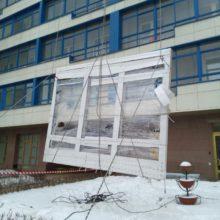 Hersonskaya-2016-12-22-3